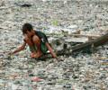 Stopping Marine Trash