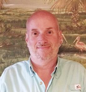 Jon Brangan