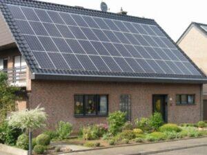 solar-home2